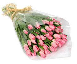 ПОЗДРАВЛЕНИЯ - Страница 6 Flowers