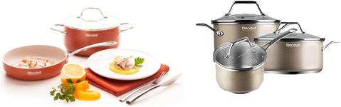 Кухонная посуда Rondell