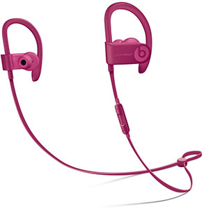 Гарнитура Beats Powerbeats 3