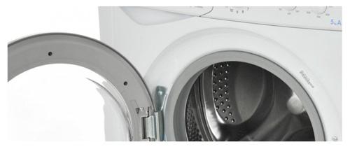 конечном продукте инструкция к стиральной машине indesit iwsc 5105. инструкция к стиральной машине indesit iwsc 5105.